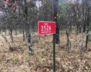 352A Pinehurst Dr, Rome image
