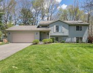9480 Minnies Way Drive, Sparta image