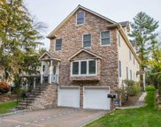 85 West Street, Closter image