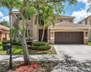 4120 Staghorn Ln, Weston image