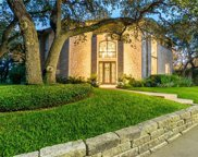 5910 Overlook Dr, Austin image