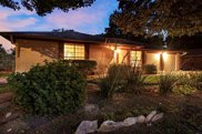 1317 Warrington Dr, Austin image