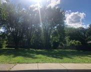1223-1225 Culver Drive, Evansville image