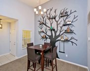 4990 KEY LIME DR Unit 306, Jacksonville image