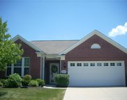 13977 London  Road, Fishers image