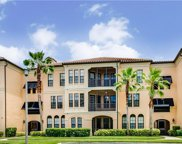 509 Mirasol Circle Unit 104, Celebration image