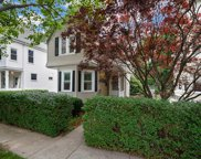 75 Cleverly Ct, Quincy image