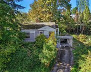 2444 SW Holden St, Seattle image