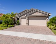9979 SW Coral Tree Circle, Port Saint Lucie image