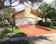 5141 Casa Real Drive, Delray Beach image