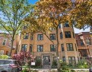 2636 N Fairfield Avenue Unit #1N, Chicago image