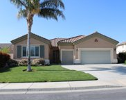 14110 Datura, Bakersfield image