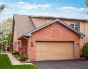 208 Eric Court, Bloomingdale image