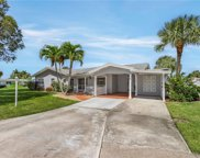 1772 Inlet  Drive, North Fort Myers image