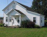 9919 Bull Rapids Road, Woodburn image