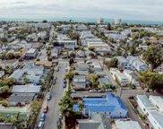 653     marine Street, Santa Monica image