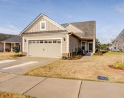 3450 Laughing Gull Terrace, Wilmington image