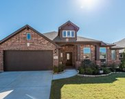 9301 Windsor Drive, Little Elm image