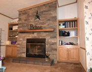 511 Wrightstown Sykesville Rd #180, Wrightstown image