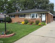 14351 Brandywine, Sterling Heights image