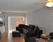 400 Kings Point Dr Unit #907, Sunny Isles Beach image