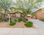 23138 N 40th Place, Phoenix image