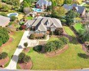 147 W Woodglen Road, Spartanburg image