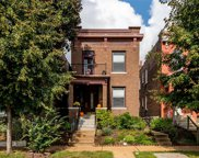 4035 Russell  Boulevard, St Louis image