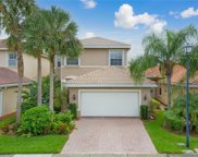 10410 Carolina Willow  Drive, Fort Myers image