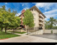 339 E 600  S Unit 1101, Salt Lake City image