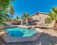 173 E Mountain View Road, San Tan Valley image