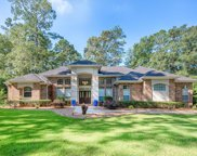 8931 Winged Foot, Tallahassee image