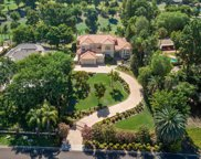 4254 Country Club, Bakersfield image