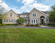 7458 Wetherington  Drive, West Chester image