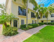 9737 Meadow Field Circle, Tampa image