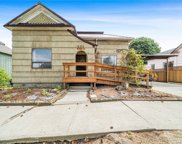 650 NW Quincy Place, Chehalis image