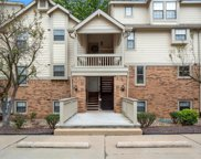 2306 Canyonlands  Drive Unit #D, Maryland Heights image