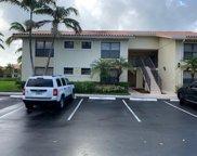 1542 Lake Crystal Drive Unit #F, West Palm Beach image
