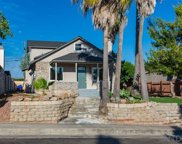 3521 Menlo Ave, East San Diego image