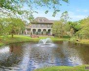 9631 Myrtle Ln, Baton Rouge image