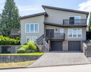 8265 Burnfield Crescent, Burnaby image