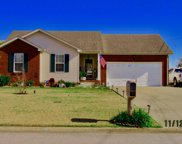 3427 Loon Dr, Clarksville image