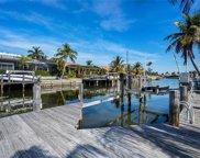 778 Amazon Ct, Marco Island image