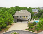 955 Sea View Court, Corolla image