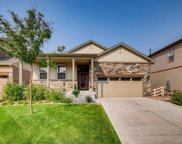 2191 Shadow Creek Drive, Castle Rock image