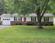 5129 Rosemont Drive, Madisonville image