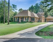 112 Oak Leaf Trail, Benton image