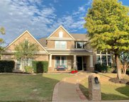 5505 Bluewood Drive, Fort Worth image