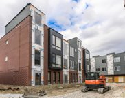 4254 W Belmont Avenue Unit #3, Chicago image
