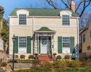 20 Cheston   Avenue, Annapolis image